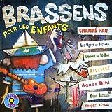 """Afficher """"Brassens pour les enfants"""""""