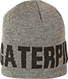 Caterpillar Men's Branded Cap, Dark Heather