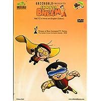 Chhota Bheem - Vol. 12