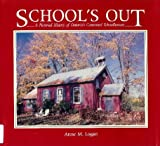 School's Out!, Anne Logan, 0919783724