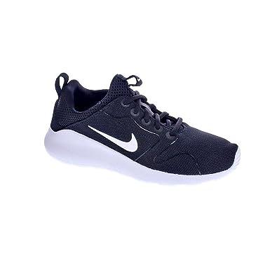 nike kaishi 2.0 chaussures de sport homme