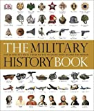 Military History Book (Dk General History)