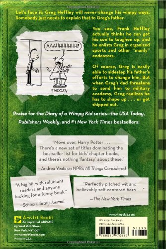 Diary-of-a-Wimpy-Kid-The-Last-Straw-Book-3