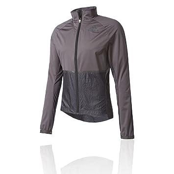adidas Herren Az Track JKT M Jacke  Amazon.de  Sport   Freizeit 966ba50f77