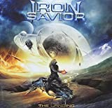 The Landing by Iron Savior (2012-01-17)
