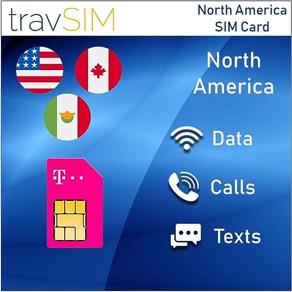 Prepaid Tarjeta SIM (Telefonía y 1000 MB High Speed Datos) para ...