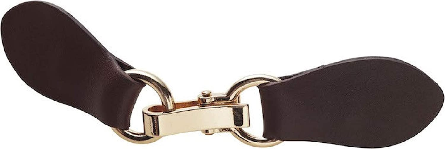 Clip Holder Buckle Clasp...