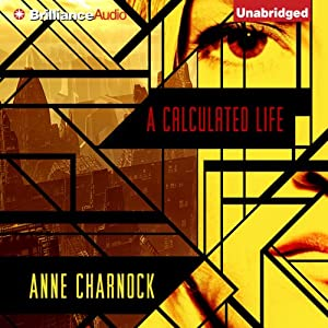 A Calculated Life Hörbuch