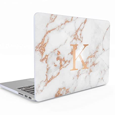 on sale 7316a 44b79 Amazon.com: Personalised Custom Personalized Personal Rose Gold ...