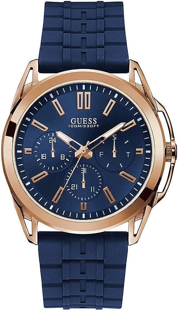 Guess W1177G4 Reloj de Damas