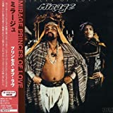 Princes of Love by Mirage (2007-12-15)
