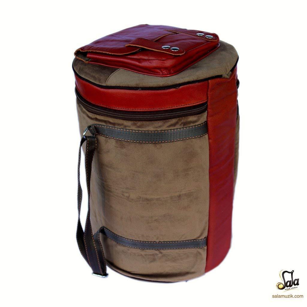 Padded Bag For Darbuka HTB-305 by Dest