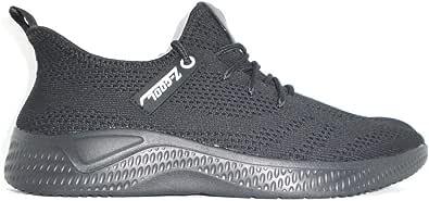 حذاء الجري رياضي للرجال