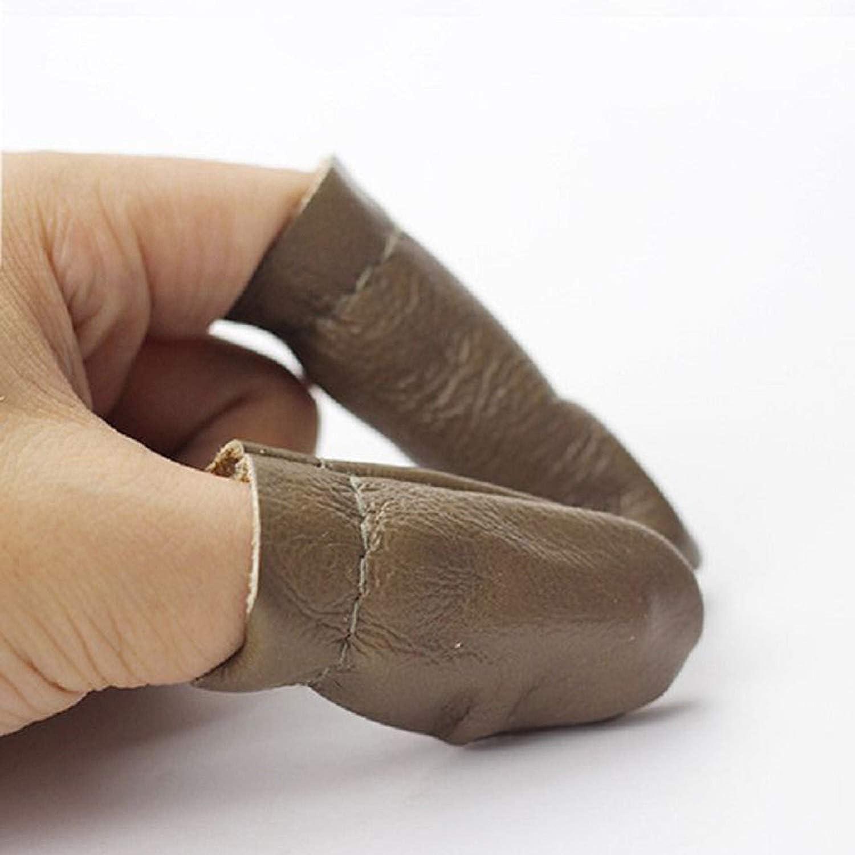 Protectores de dedos 2 Ratones Lana de Merino Kit de Felting Lana Fieltro 10CM Instrucciones Agujas Base de Fieltro de Aguja de Alta Densidad