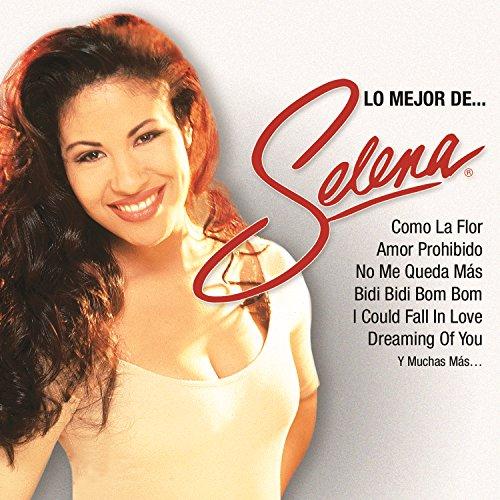 Como La Flor (Remastered Version)