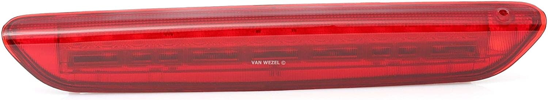 Wezel 7622929 Blinker Für Autos Auto