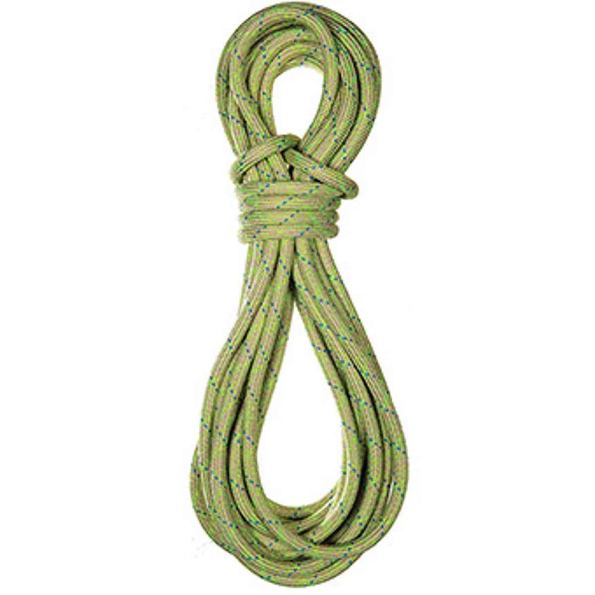 スターリングcanyonluxキャニオニングロープ – 8.0 MM B01MSDVOLD 30 m|グリーン グリーン 30 m