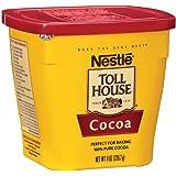 Nestle Toll House Cocoa, 8 Ounce
