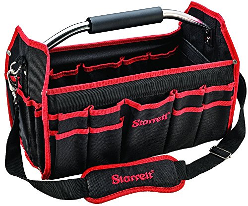 Crossbar Bags - 4