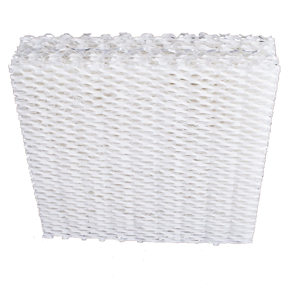 BestAir D18, Duracraft/ Kenmore/ Hunter Replacement, Paper Wick Humidifier Filter, 8.8'' x 2.1'' x 8.8'', 12 pack by BestAir