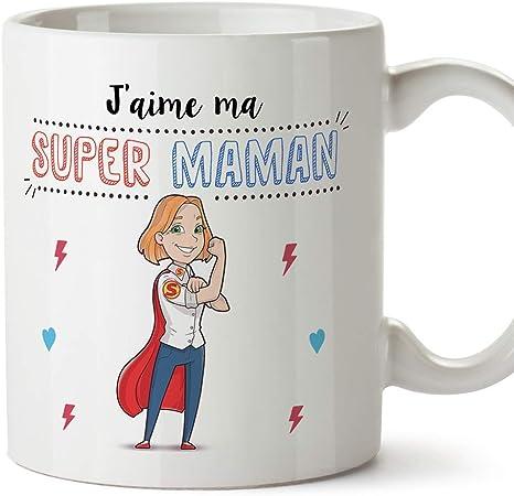 Drôle Tasse à Café Dans ma tête je joue au football tasse Football Mug Cadeau Pour Lui