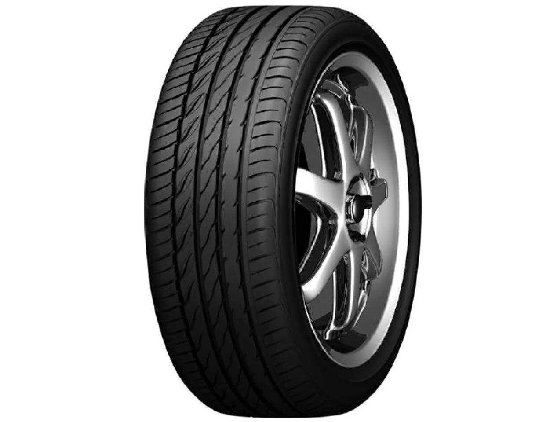 Farroad FRD26 Performance Radial Tire-235/55/18 104W FRD3132