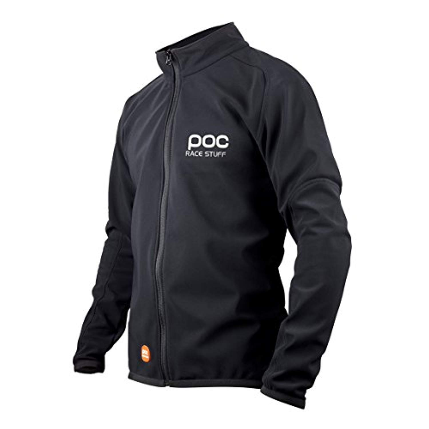 POC Race Jacket Jr /& Knit Cap Bundle