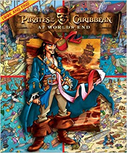 pirates of the caribbean at worlds end book report At the movies over 30 years of innovation and movie-making magic 2018 aquaman avengers: infinity war black panther incredibles 2 jurassic world: fallen kingdom monster hunt 2 ready player one skyscraper book of secrets pirates of the caribbean: at worlds end ratatouille.