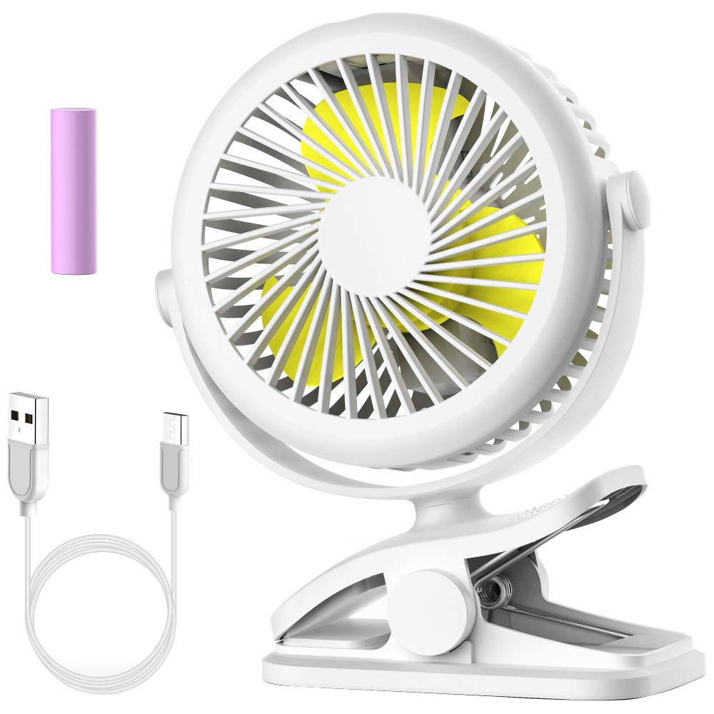 Best Rated In Baby Stroller Cooling Fans Amp Helpful