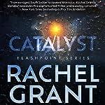 Catalyst | Rachel Grant