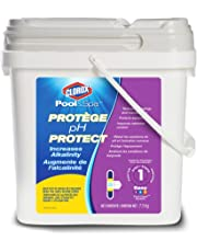 Clorox Pool&Spa 18016CCN Ph Protect, 1-7.3 kg