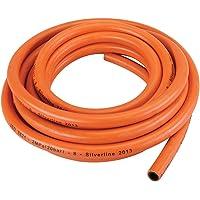 Silverline 384964 - Manguera para gas sin conectores