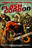 Flash Gordon: Invasion of the Red Sword TP