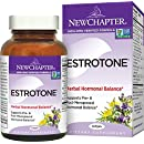 New Chapter Estrotone, 60 Softgels
