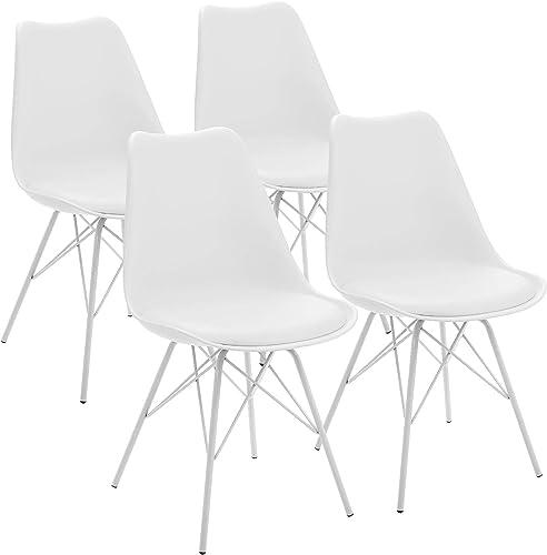 GUNJI Modern Dining Chair