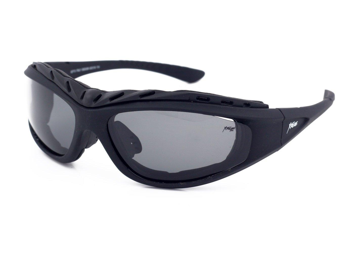 d45d5ac35bc Xtreme Plus Sports Polarised Sunglasses Goggles for Men Women Unisex  Kayaking