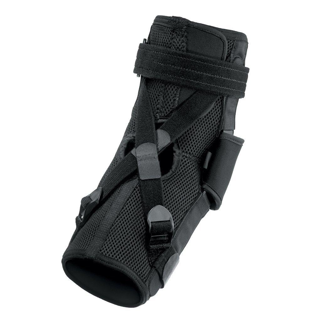 Breg Hex (Hyperextension) Elbow Brace, S Part #14482