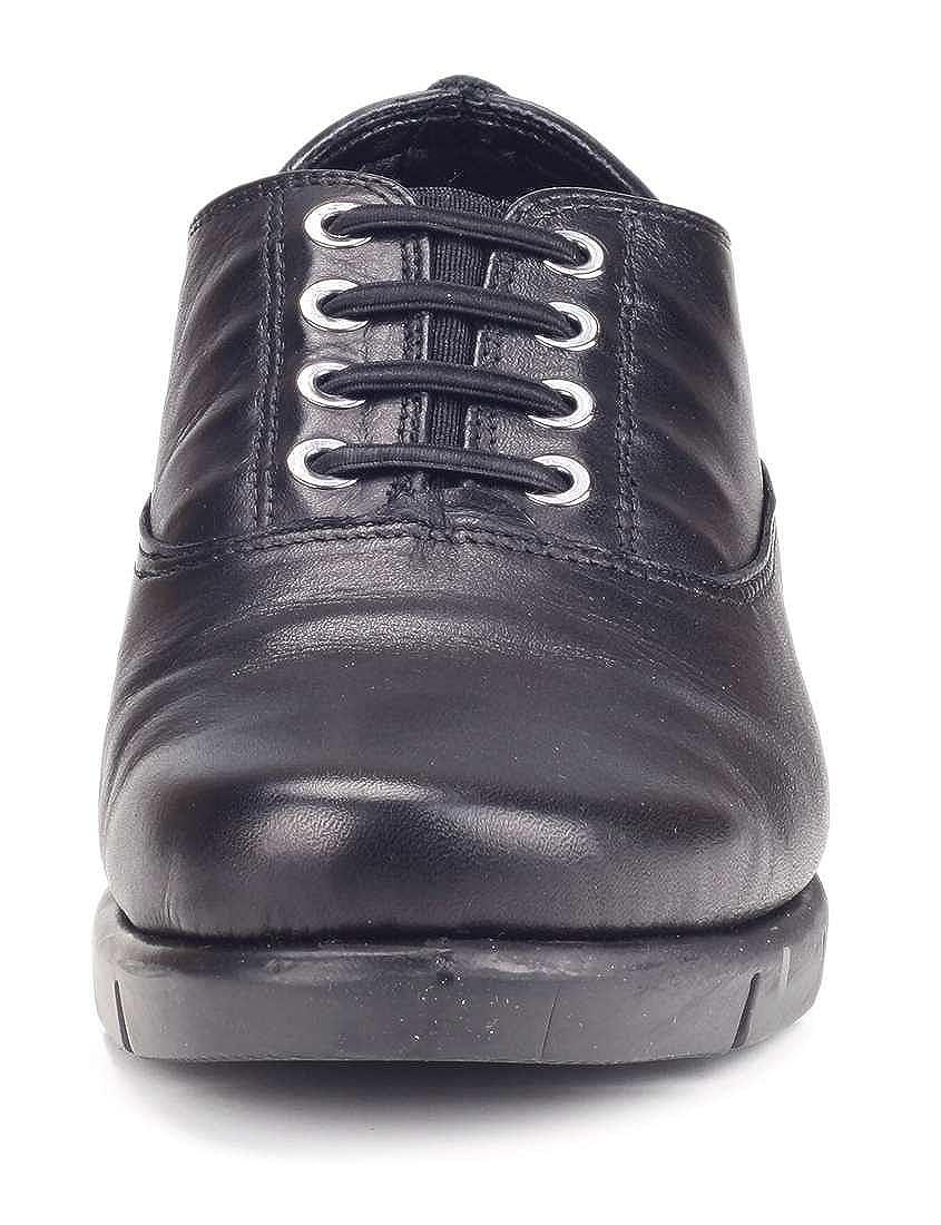 3b9fa2d5bc9 The 027111 Pauncher Flexx Mujer Zapato qZpxz