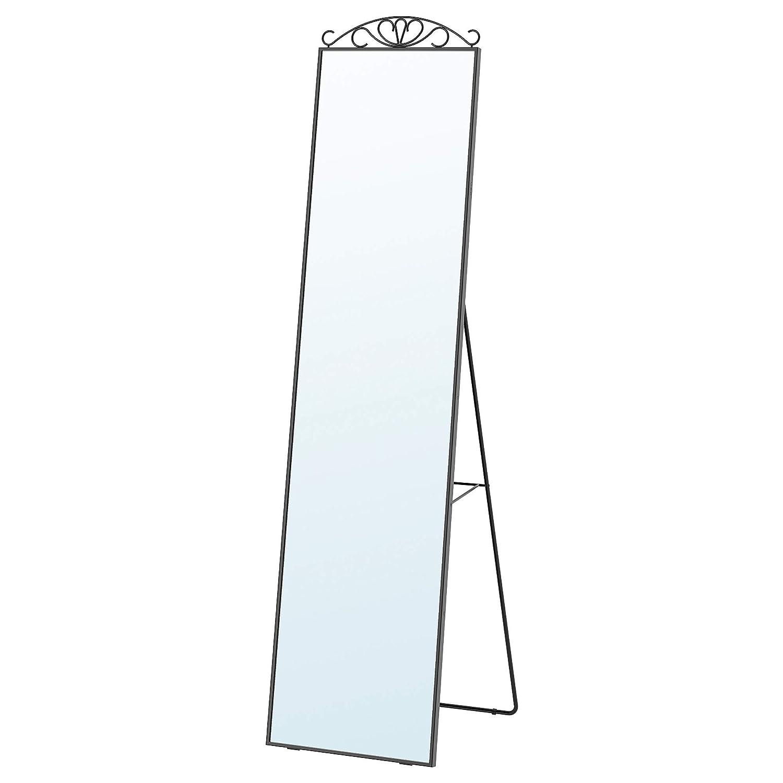 Amazon.com: IKEA.. 402.949.82 Karmsund - Espejo de suelo ...