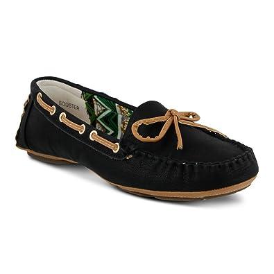 Womens Shoes PATRIZIA Okeechobee Black