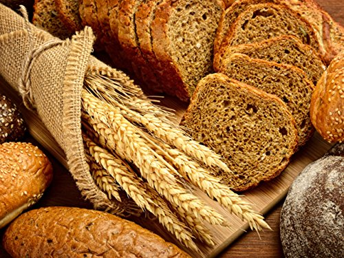 Carbohydrates: Composition, Storage, and Use (Best Complex Carbs For Energy)