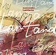 Lantana(初回限定盤)(DVD付)