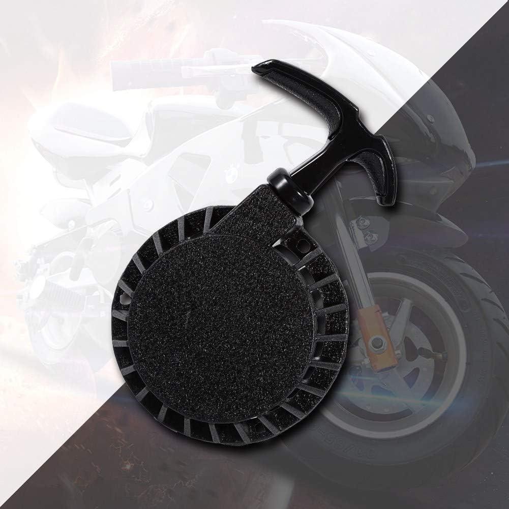 Facile Tirez D/émarreur Partie pour 49CC Mini Pocket Dirt Bike Minimoto Quad Quad D/émarreur Facile /à Tirer,Tirez Le d/émarreur pour Minimoto