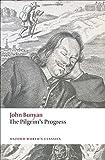 The Pilgrim's Progress n/e (Oxford World's Classics)