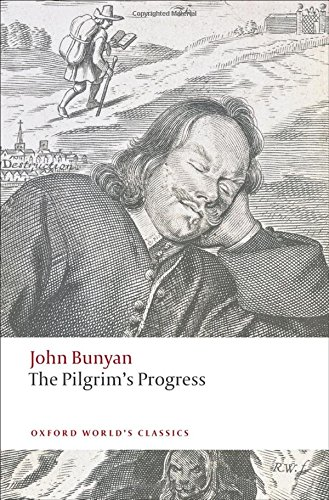 The Pilgrim's Progress (Oxford World's Classics)
