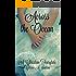 Across the Ocean (A Christian Fairytale Book 1)