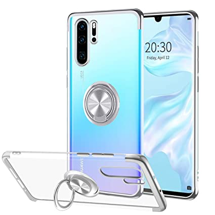 Amazon.com: Ownest - Carcasa para Huawei P30 (incluye ...