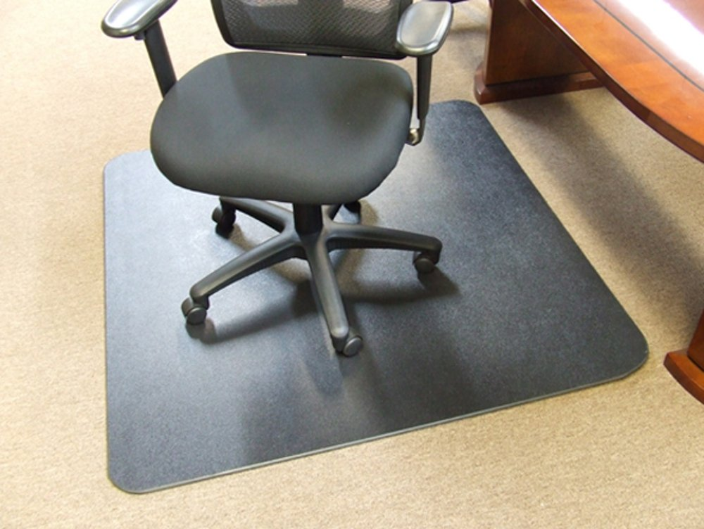 Forever Chair Mat 48''x48'' by Northland Office Products
