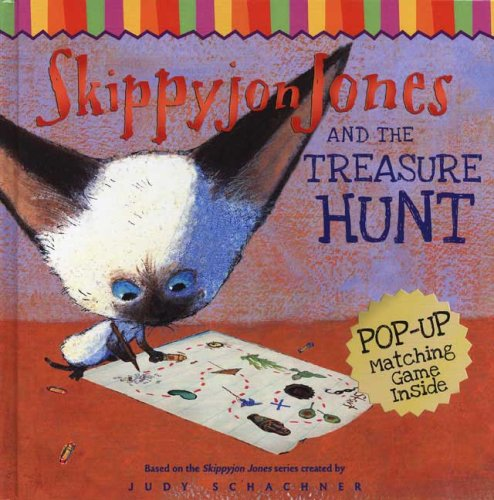 skippyjon-jones-and-the-treasure-hunt