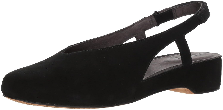 CAMPER Damen Serena K200617-003 Flache Schuhe Damen CAMPER - 24e59a